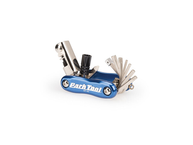 Park Tool MT-40 Mountain Miniwerkzeug